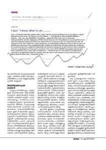 Vellezhuthu-Report-page-006